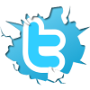 twitter-samenleving