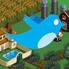 Spelletjes op Twitter