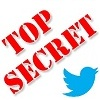 Geheimen Twitter