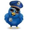Twitter autoriteit