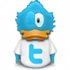 TwitterButton.nl