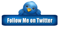 Follow Me on Twitter blauw