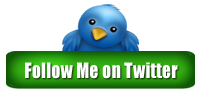 Follow Me on Twitter groen