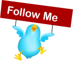 Follow Me rood
