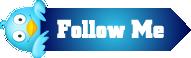 Follow Me blauw