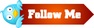 Follow Me bruin