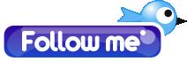 Follow me paars