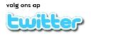 Velto op Twitter
